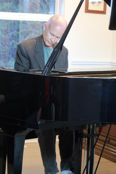 Pianote April 2019, image 16