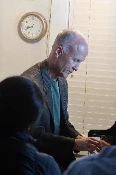 Pianote April 2019, image 18