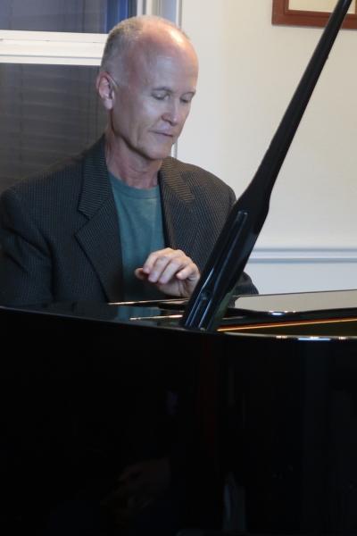 Pianote April 2019, image 20