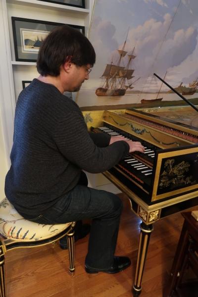 Pianote April 2019, image 9