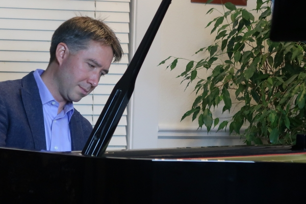Pianote December 2019, image 5