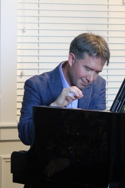 Pianote December 2019, image 7