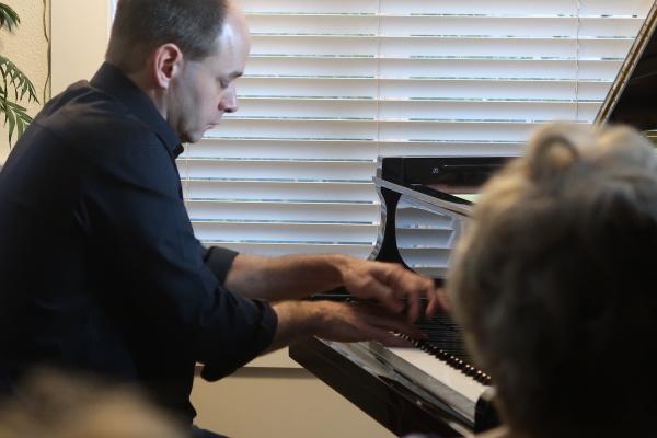 Pianote July 2019, image 5