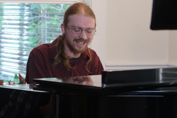 Pianote July 2019, image 8