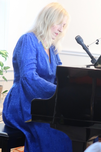 Pianote June 2019, image 1