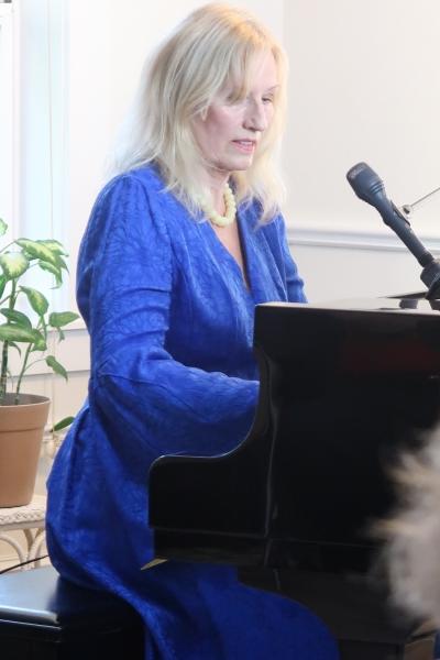 Pianote June 2019, image 2