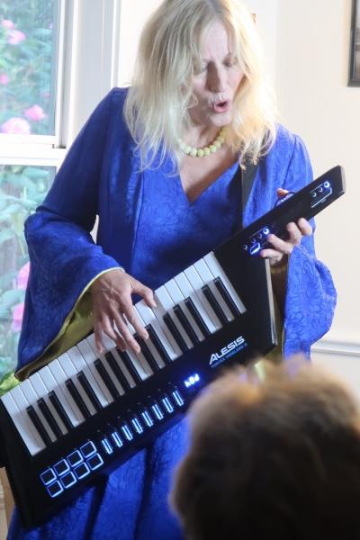 Pianote June 2019, image 4