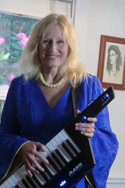 Pianote June 2019, image 5