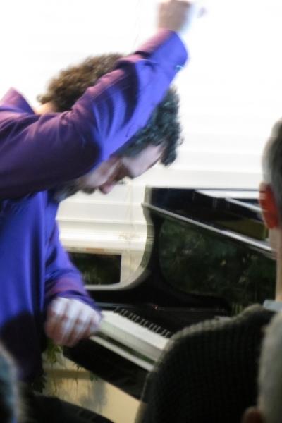 Pianote April 2021, image 17