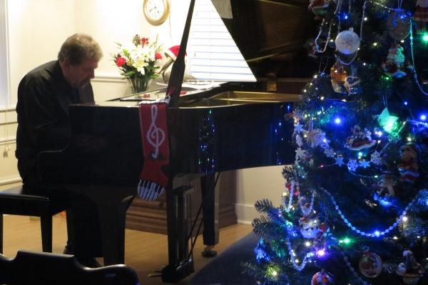 Pianote April 2021, image 19