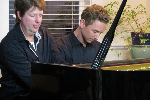 Pianote April 2021, image 27