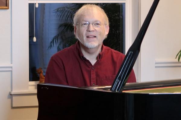 Pianote April 2021, image 28