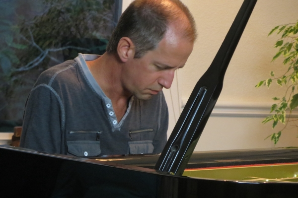 Pianote April 2021, image 30