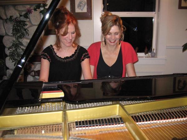 Pianote April 2021, image 6