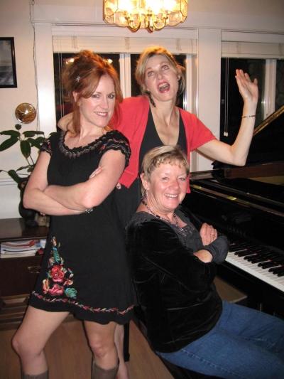 Pianote April 2021, image 7