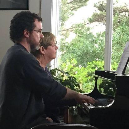 Pianote April 2021, image 8
