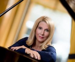 Pianote June 2021, image 2