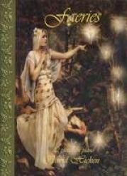 Cover image of the songbook Faeries by Stories of You