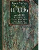 Cover image of the songbook Christmas Encyclopedia: Advanced Piano Solos by Tom Roed